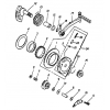 catalog/canam-50/canam-50-starter.png