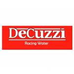 Racing Coolant