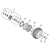 catalog/drx-450/450-11-front-wheel.png