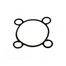 Ring, Oil Inner head Gasket