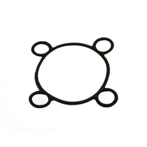 Ring,Oil,Cylinder Inner Head Gasket seal