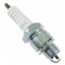 Spark Plug, NGK BP7HS