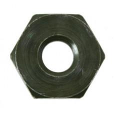 Hex. thin clutch Nut, M10xP1.0x19