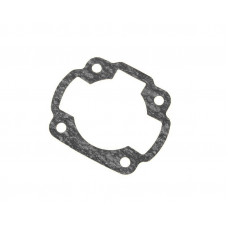Cylinder Base Gasket, 0.65mm