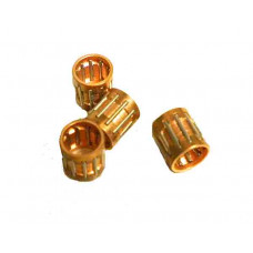 KBK 12 piston bearing
